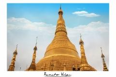 Mynamar_Yangon_Shwedagon_Pagoda_take 2