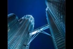 Petronas-Towers-Kuala-Lumpur-2014